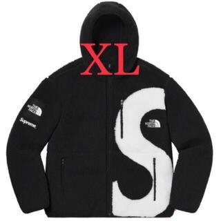 Supreme - Supreme The North Face S Logo Fleece  XL