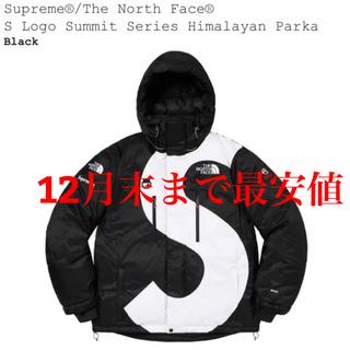Supreme - シュプリーム The North Face ダウンジャケットL
