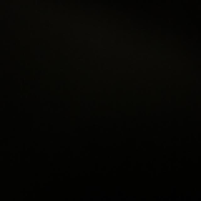 あみまま様専用 エンタメ/ホビーの本(資格/検定)の商品写真