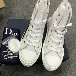 Dior - Dior スニーカー 42