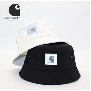 carhartt - 【新品未使用】Carhartt バケットハット 帽子 黒