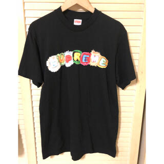 Supreme - Supreme Pillows Tee サイズS