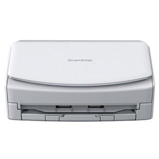 ScanSnap iX1500 FI-IX1500 富士通(PC周辺機器)