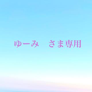 ザラホーム(ZARA HOME)のメタル キャンドルスタンド 新品未使用 クリスマス(その他)