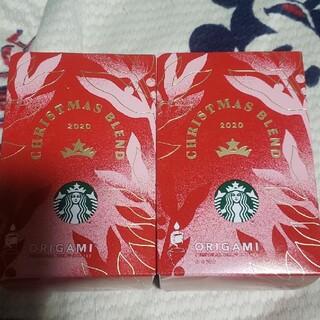 Starbucks Coffee - スターバックス ホリデー クリスマス