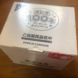 カイジルシ(貝印)のオレオ アイスクリームメーカー 貝印(調理道具/製菓道具)