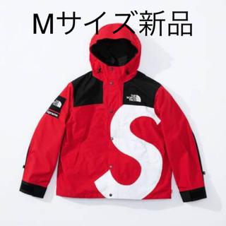 Supreme - Supreme North Face SLogo Mountain Jacket
