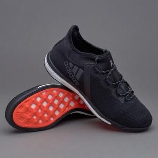 adidas - adidas x 16.1 st フットサルシューズ