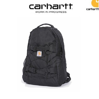 carhartt - カーハート リュック Carhartt レディース メンズ バックパック 大容量
