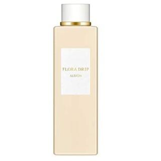 ALBION - (新品箱入り)アルビオンフローラドリップ化粧液