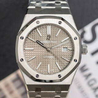 ★★売れ筋ル★★Audemars Piguet★★メンズ腕時計★18