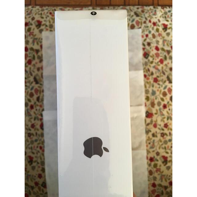iPad(アイパッド)の【新品未開封】 iPad Pro 11インチ 第2世代 Wi-Fi 128GB スマホ/家電/カメラのPC/タブレット(タブレット)の商品写真