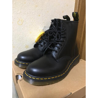 Dr.Martens - Dr.Martens 1460 8EYE UK8