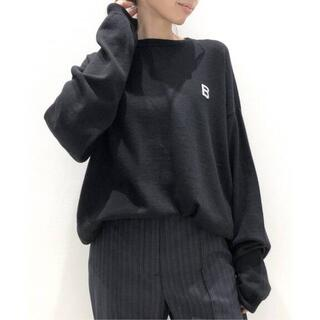 L'Appartement DEUXIEME CLASSE - 新品☆ Billy B SWEATER