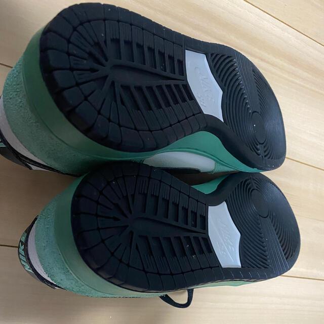 NIKE(ナイキ)のNIKE DUNK LOW PRO Sea Crystal  29cm メンズの靴/シューズ(スニーカー)の商品写真