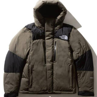 THE NORTH FACE - 2020AW バルトロライトジャケット M
