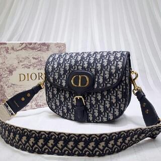 Dior - Dior デイオール ショルダーバッグ