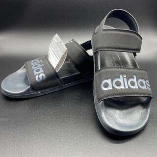 アディダス(adidas)の★新品 adidas ADIRETTE SANDAL  26.5cm(サンダル)