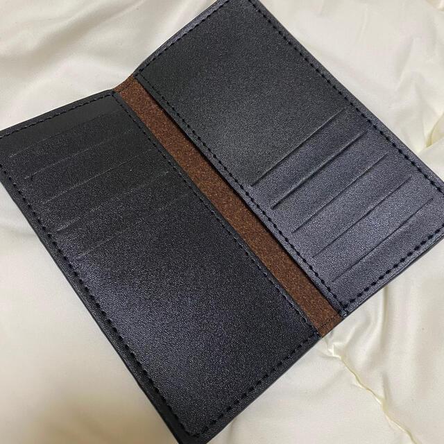むい様専用 レディースのファッション小物(財布)の商品写真