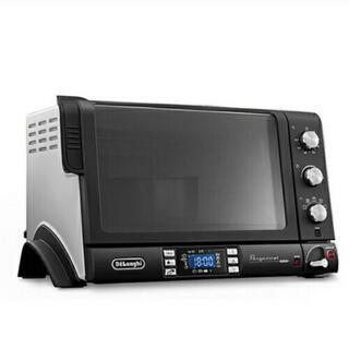 デロンギ(DeLonghi)のデロンギ コンベクションオーブン パングルメ(調理機器)