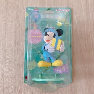 Disney - オーナメント