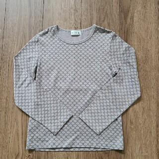 celine - 【未着用◇CELINE】トップス  ロンT 長袖Tシャツ