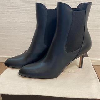 DEUXIEME CLASSE - PELLICO  ブーツ 新品未使用 ⭐︎  極美品