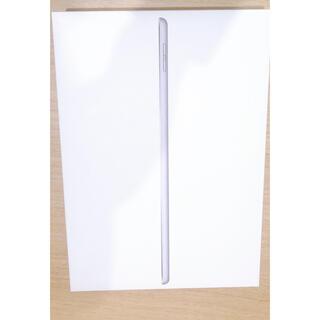 iPad - iPad 第7世代 32GB WiFi