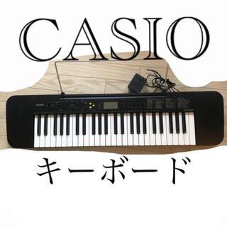 CASIO - CASIO キーボード
