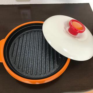 ニュークックアートミニ(調理道具/製菓道具)