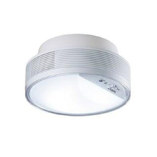 Panasonic - Panasonic LEDシーリングライト HH-SB0095N