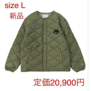 Ne-net - にゃーとチャンピオン 新品 定価20,900円