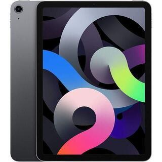 iPad - 【256GB】iPad Air 第4世代 2020年秋モデル