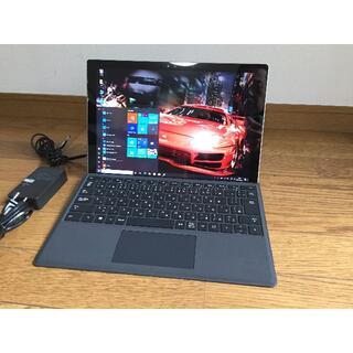 Microsoft - Surface Pro4 i5 6300U 256GB/SSD 8G