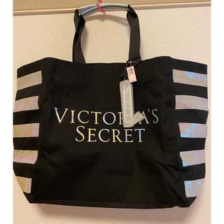 Victoria's Secret - ヴィクトリアシークレット victoria's secret トートバッグ
