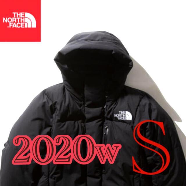 THE NORTH FACE(ザノースフェイス)のNEW THE NORTH FACE   バルトロライトジャケット メンズのジャケット/アウター(ダウンジャケット)の商品写真