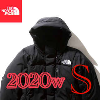 THE NORTH FACE - NEW THE NORTH FACE   バルトロライトジャケット