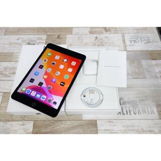 iPad - ☆美品 Apple iPad mini5 第5世代 Wi-Fiモデル 64GB