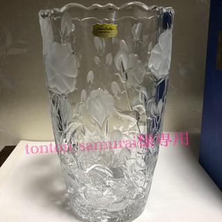 ノリタケ(Noritake)のノリタケ 花瓶(花瓶)