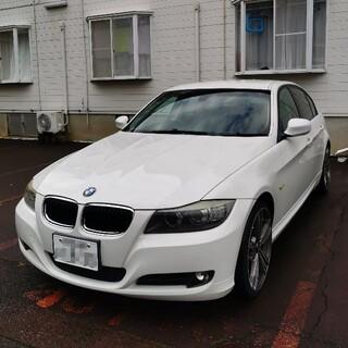 BMW - BMW 320i ハイライン