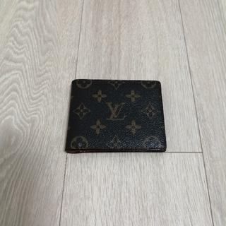 韓国土産 財布