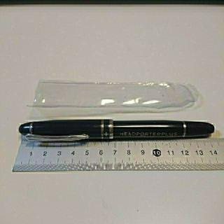 ヘッドポータープラス(HEAD PORTER +PLUS)のHEAD PORTER PLUS ボールペン(ペン/マーカー)