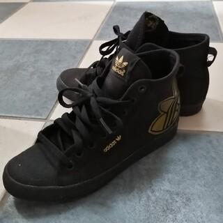 アディダス(adidas)の【adidas Originals】レディーススニーカー(スニーカー)
