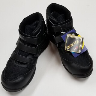 asics - 新品 安全靴 アシックス 防水