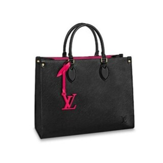 LOUIS VUITTON - 【大人気★】LouisVuitton×オンザゴー バッグ
