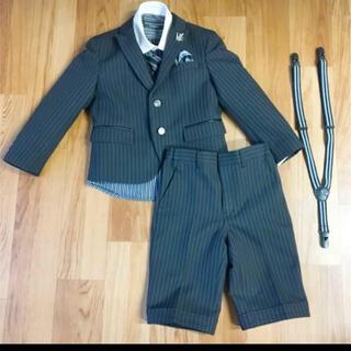 MICHIKO LONDON - ミチコロンドン スーツ 6点セット