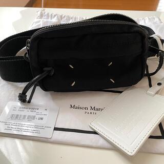 Maison Martin Margiela - メゾンマルジェラ ボディーバッグ