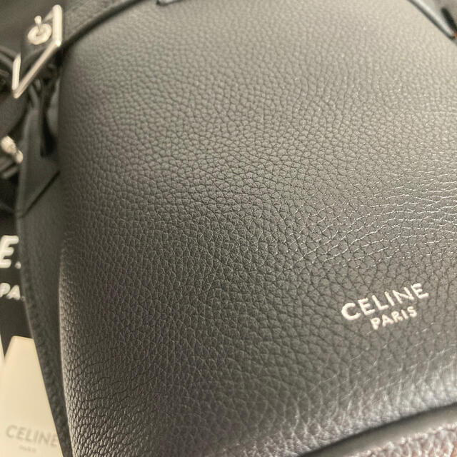 celine(セリーヌ)のkaoriiinさま専用★セリーヌ★ レディースのバッグ(ショルダーバッグ)の商品写真
