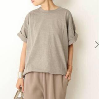 DEUXIEME CLASSE - Deuxieme Classe JOHN ELLIOTT Tシャツ