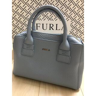 フルラ(Furla)のFURLAのハンド&ショルダーバッグ(ショルダーバッグ)